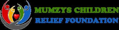 Mumzy Children Relief Program