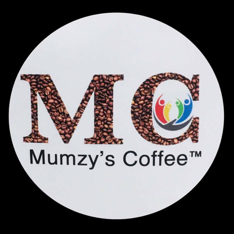 Mumzy Coffee