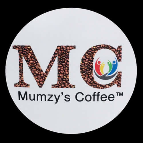 Buy Mumzy Coffee