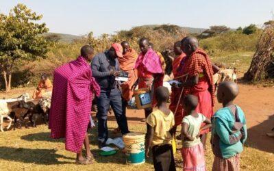 The Maasai Tribe – Culture, Kenya